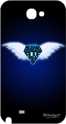 Bigbang-galaxy_wings-ver.jpg