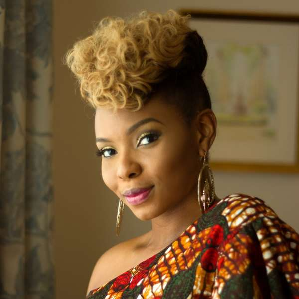 """2019 Elections, We Don't Want Old Cargoes"" – Yemi Alade"