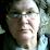 Arlete Cunha's profile photo