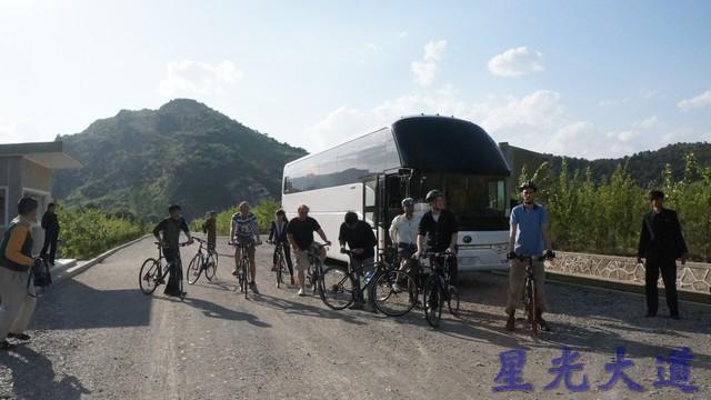 bike022.jpg