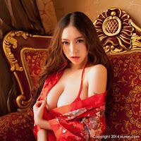 [XiuRen] 2014.01.27 NO.0093 陈思琪 0006.jpg
