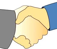 [alliance]