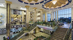 Фото 6 Nashira Resort Hotel & SPA