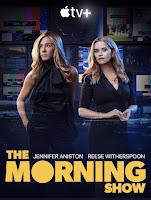 Segunda temporada de The Morning Show