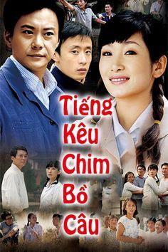 Tiếng Kêu Chim Bồ Câu  SCTV4