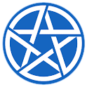 SPN Countdown icon