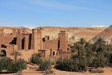 Maroko obrobione (268 of 319).jpg