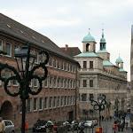 Nürnberg-IMG_5346.jpg