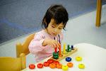 LePort Montessori Preschool Toddler Program Irvine Orchard Hills