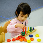 LePort Montessori Preschool Toddler Program Irvine Orchard Hills