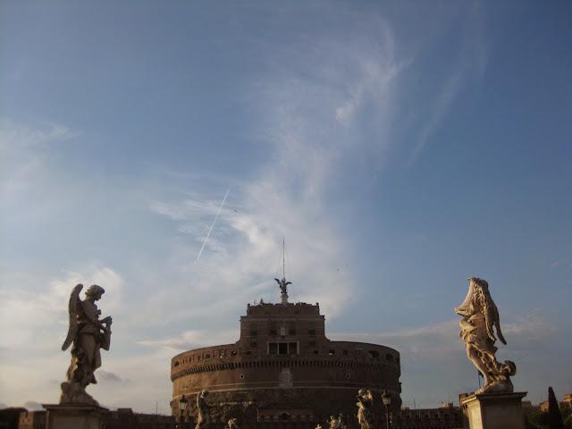 Minis in Rom 2010 - IMG_5198.JPG