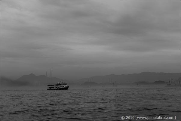 HK Day Three-06984