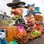 carnavals_optocht_molenschotl_2015_061.jpg