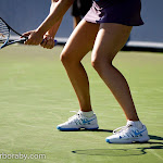 2014_08_14  W&S Tennis Thursday Maria Sharapova-4.jpg