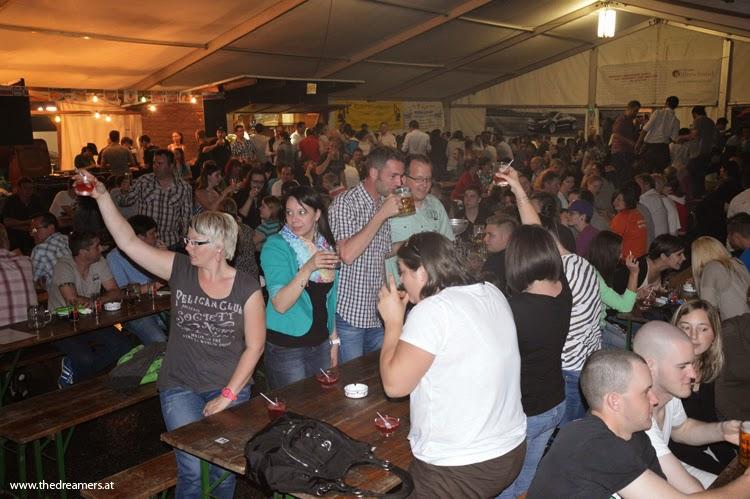 Sportfest Haitzendorf 2013_ (38)