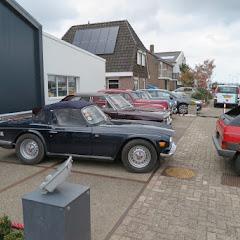 Weekend Noord Holland 2016 - IMG_6609_800x534.JPG