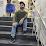 Bhupen rawat's profile photo