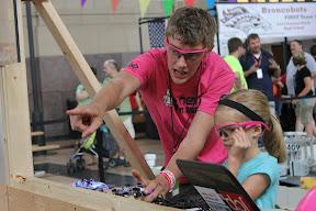 2012 Maker Faire
