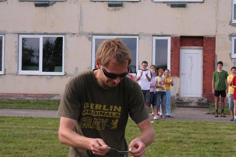 Vasaras komandas nometne 2008 (1) - IMG_3332.JPG
