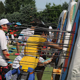 70 Round 30 Maggio 2010 - RIC_6210.JPG
