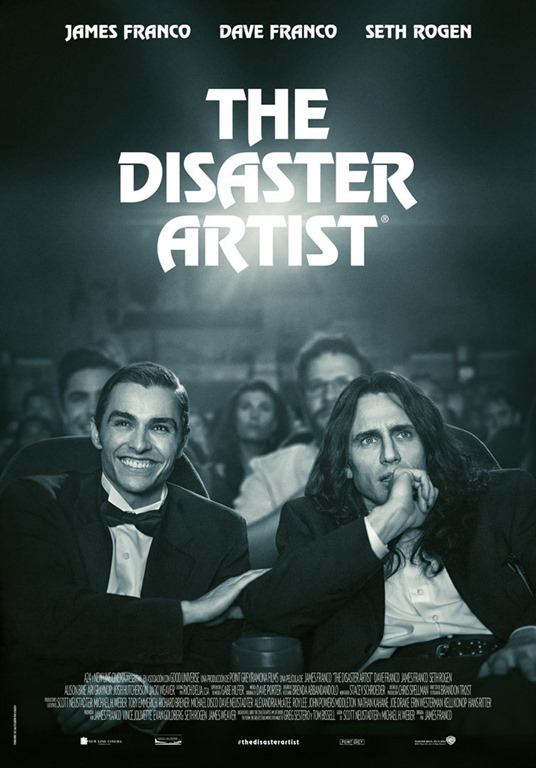 [Poster-The-Disaster-Artist6]