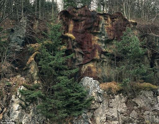 hidden-swiss-bunkers-8