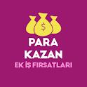 Para Kazan Ek İş Fırsatları icon