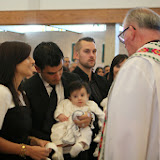 Baptism Noviembre 2014 - IMG_3010.JPG