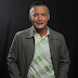 MARK ANTHONY FERNANDEZ BACK ON A LEAD ROLE AS THE LEADER OF AN AKYAT BAHAY GANG IN 'HOUSE TOUR',  ON VIVAMAX OCTOBER 22