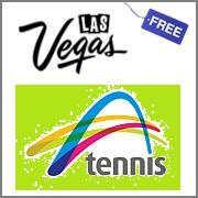 Las Vegas Tennis Meetup - Free