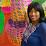 Nina R-T's profile photo