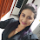 claudia Catherine Pérez Ibáñez's profile photo