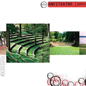 9 amphitheater.jpg