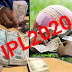 IPL क्रिकेट- जुआ खिलाने/खेलने वाले 02 आरोपियों को अपराध शाखा मानेसर टीम ने रंगेहाथ किया काबू, कब्जा से 01 LED TV, 04 मोबाईल फोन्स, 01 रजिस्टर, 01 सेटअप बॉक्स व 08 हजार रुपयों की नगदी की गई बरामद
