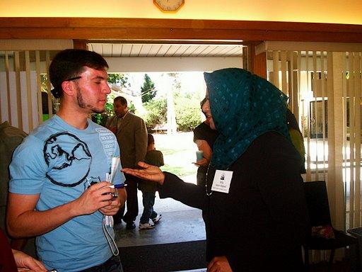 Sept 12, 2008 SCIC Open House - 100_6980.JPG