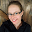 Jolene Krisher's profile photo