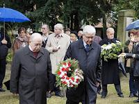 22 - Deák Ernő és Duray Miklós.JPG