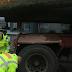 Osthessens Polizei überprüft Holztransporte