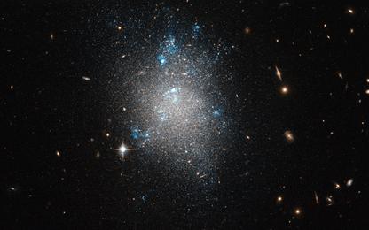 NGC 5477