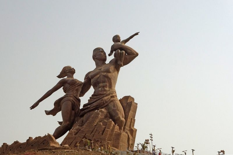 african-renaissance-monument-6
