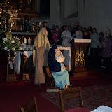 jaslickova poboznost 2005