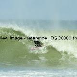 _DSC8880.thumb.jpg