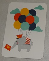 234 11-carte postale