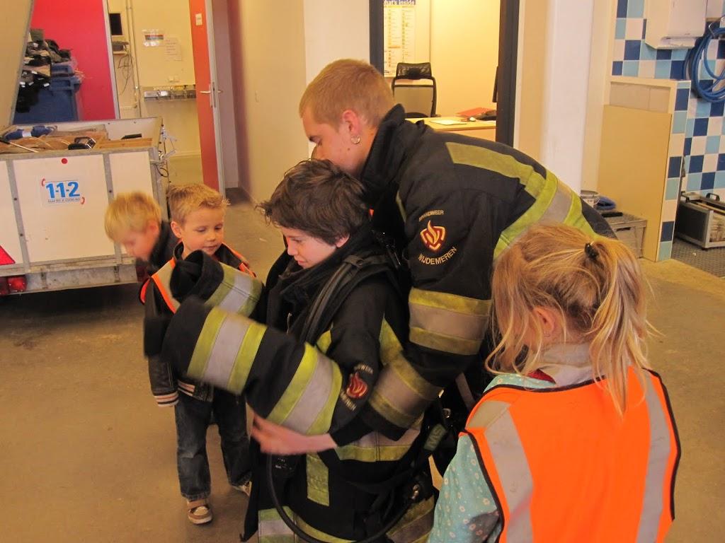 Bevers - Bezoek Brandweer - IMG_3445.JPG