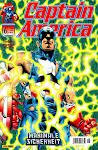 Captain America 06 - Maximale Sicherheit (2002).jpg