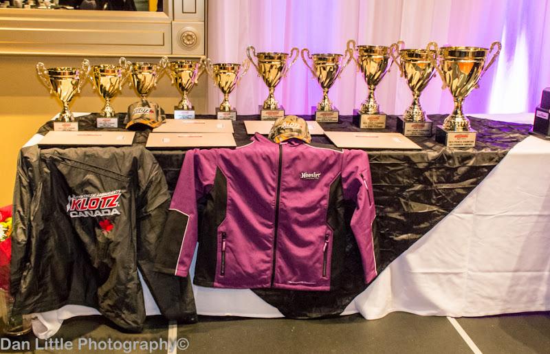2014 OSCAAR Banquet - IMG_4867.jpg