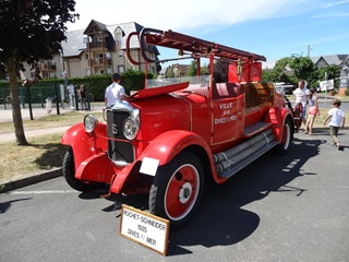 2016.07.24-011 camion de pompiers Rochet-Schneider 1925
