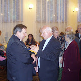 28.8.2010 - Oslava 60.let otce děkana - P8280417.JPG