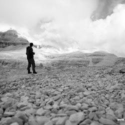 Fotoshooting Dolomiten mit Colin Stewart 03.10.12-1246.jpg