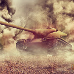 World of Tanks 024_1280px.jpg
